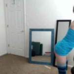 Kinky Cam Girl janeandking