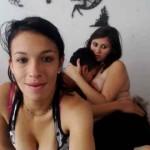 Hot cam girl married_naughtycol
