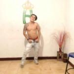 Online now dastan_yesevi