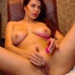 Kinky Cam Girl jessrabbitt