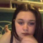 Online now little_angel97