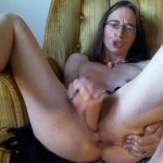 Kinky Cam Girl ustwo06