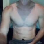 Hot cam girl pornforgirls