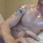 Naked jasonmaxxxwell