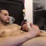 1 on 1 sex with jemesasv