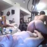Horny Slut play_twink1