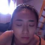 Cam Babe paprika_geisha