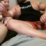 Nude boredwvboy22