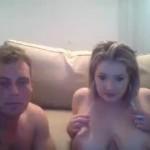 Kinky Cam Girl sexyylexy1995