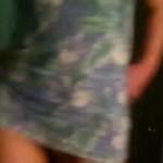 Hot cam girl 69amandahugnkiss69