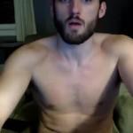 Nude bearmanv2