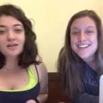 Kinky Cam Girl studygirls